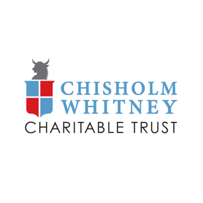 Pukorokoro Miranda Shorebird Centre Chisholm Whitney