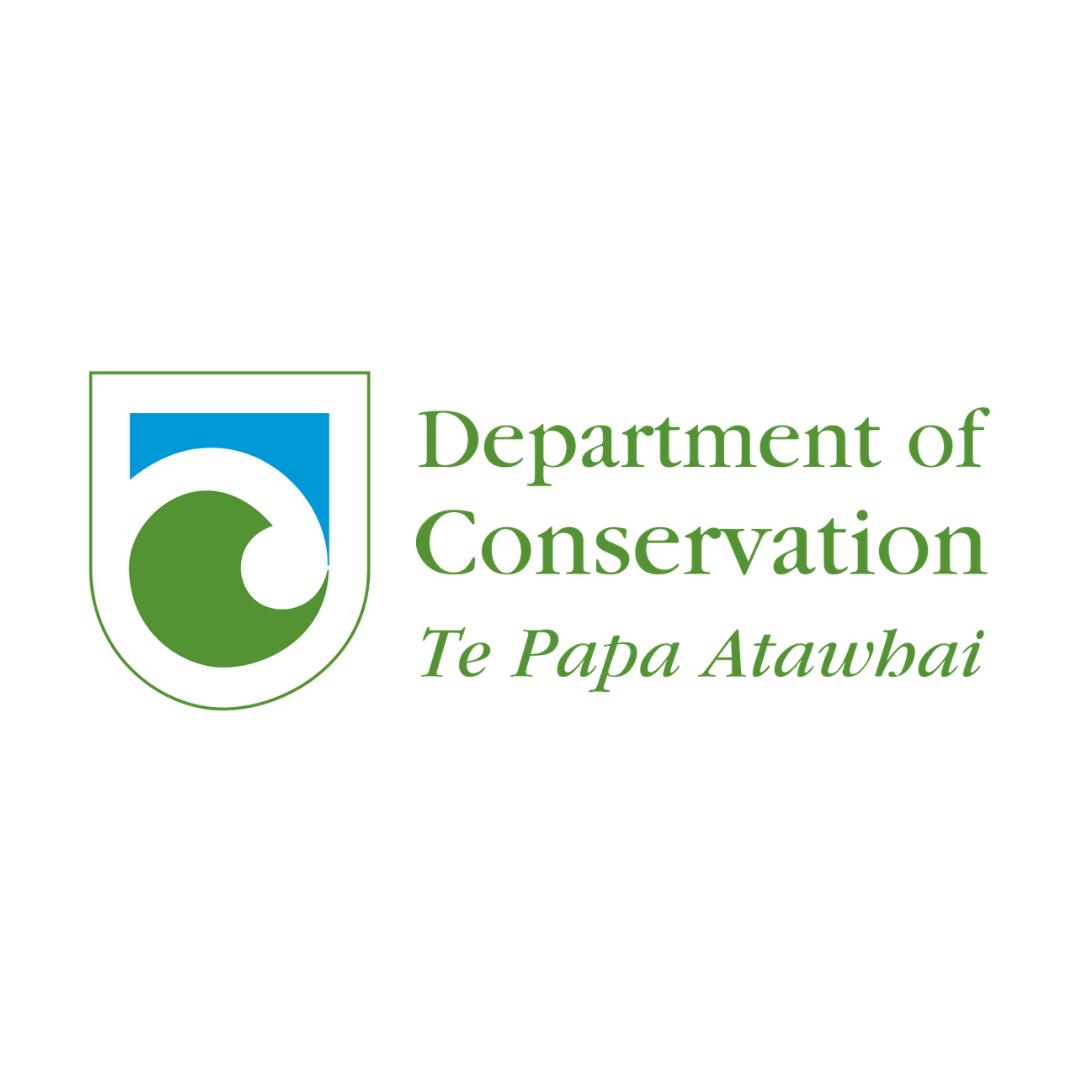 Pukorokoro Miranda Shorebird Centre Department of Conservation