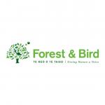 Pukorokoro Miranda Shorebird Centre Forest and Bird