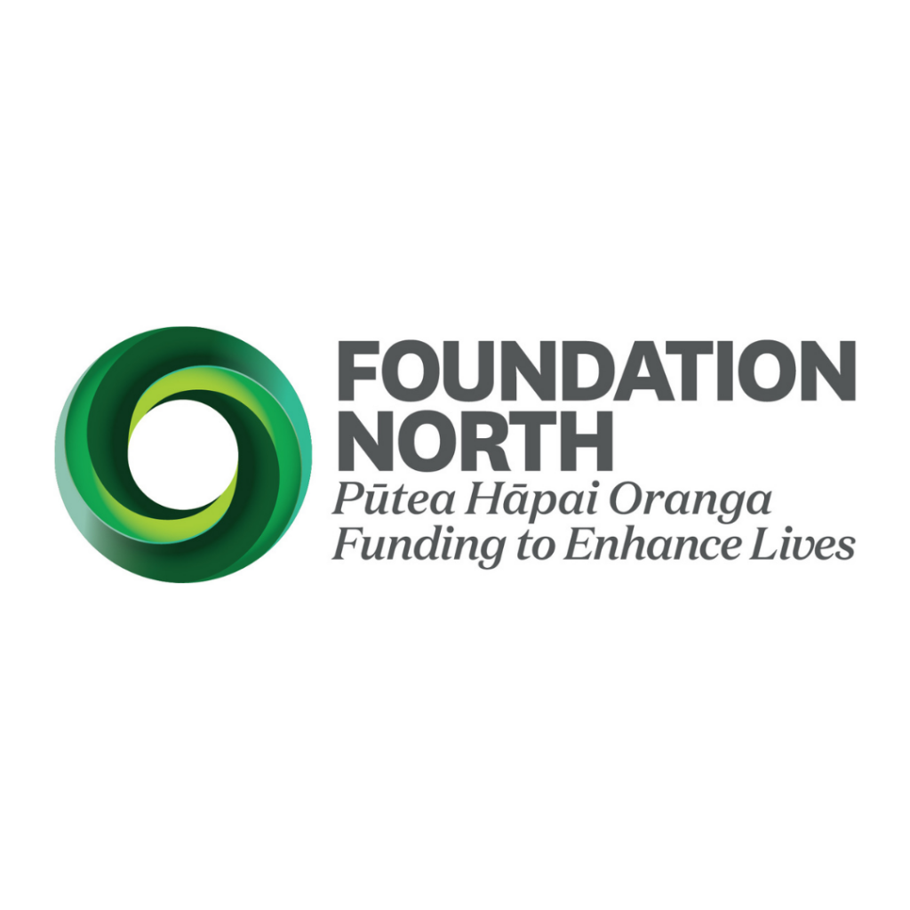Pukorokoro Shorebird Centre Foundation North
