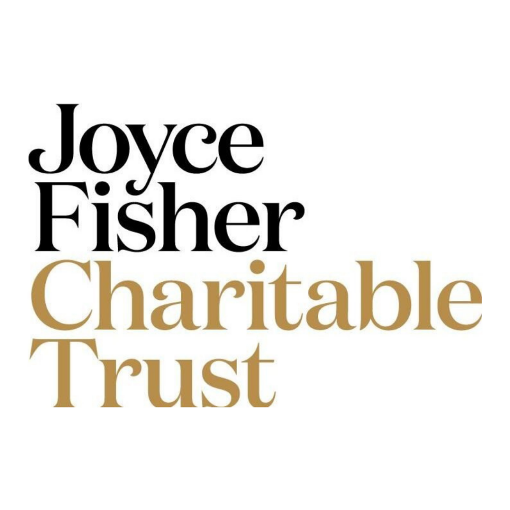 Joyce Fisher Pukorokoro Miranda Shorebird Centre
