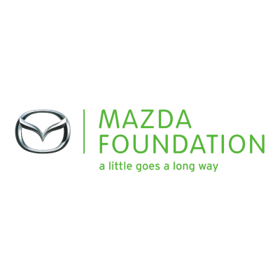 Mazda Foundation Pukorokoro Miranda Shorebird Centre