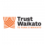 Pukorokoro Miranda Shorebird Centre Trust Waikato