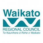 Pukorokoro Miranda Shorebird Centre Waikato Regional Council