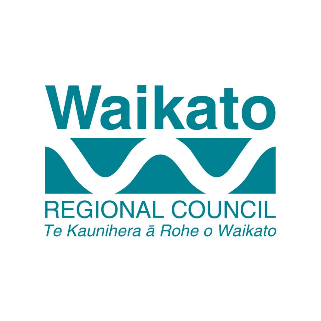 Waikato Regional Council Pukorokoro Miranda Shorebird Centre